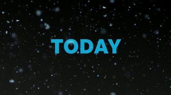 DIRECTV Movies Extra Pack TV Spot, 'Holiday Movies' - Thumbnail 8