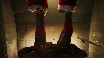 Folgers TV Spot, 'Chimney Hole' - Thumbnail 1