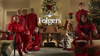 Folgers TV Spot, 'Chimney Hole' - Thumbnail 8