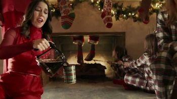 Folgers TV Spot, 'Chimney Hole' - Thumbnail 3