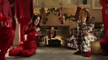 Folgers TV Spot, 'Chimney Hole'