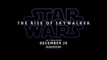 Danimals TV Spot, 'Star Wars: The Rise of Skywalker' - Thumbnail 8