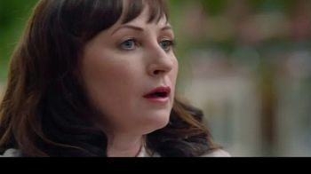 Samsung Galaxy Note10 TV Spot, 'Business Security Solutions: Taxi' - 144 commercial airings