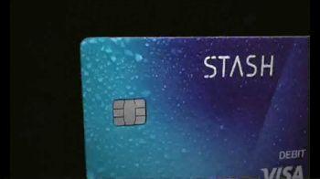 Stash TV Spot, 'Ice Cold: Get $10' - Thumbnail 4