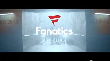 Fanatics.com TV Spot, 'Hockey Fans Celebrate NHL Legends' - Thumbnail 9