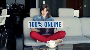 Texas Wesleyan University TV Spot, 'New and Improved MBA & M.Ed. Classrooms' - Thumbnail 7