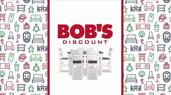 Bob's Discount Furniture TV Spot, 'Bob-tastic Reality' - Thumbnail 10