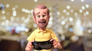 Bob's Discount Furniture TV Spot, 'Bob-tastic Reality' - Thumbnail 2