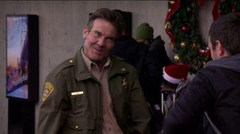 Netflix TV Spot, 'Merry Happy Whatever'