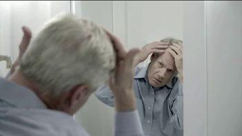 Capillus Black Friday Sale TV Spot, 'Treat Hair Loss at Home' - Thumbnail 1