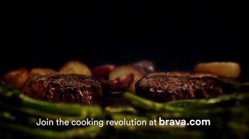 Brava Home Black Friday TV Spot, 'Cooking Revolution' - Thumbnail 8