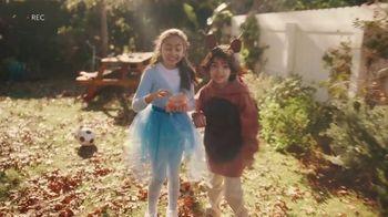 Ziploc TV Spot, 'Frozen 2: Imagination' - Thumbnail 1