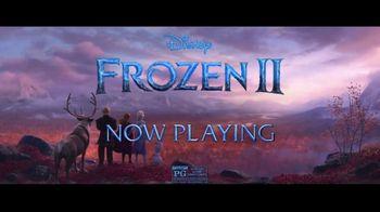 Ziploc TV Spot, 'Frozen 2: Imagination' - Thumbnail 8