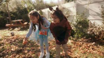 Ziploc TV Spot, 'Frozen 2: Imagination' - Thumbnail 5