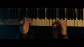 1800 Tequila TV Spot, 'Jump' Song by Raven & Kreyn - Thumbnail 1