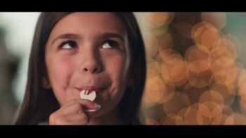 Kinder Joy TV Spot, 'Holidays: Stocking Surprises' Song by Brenton Wood