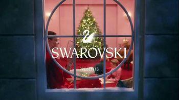 Swarovski Naughty or Nice Collection TV Spot, 'Holidays' Song by The Rockin' Santas - Thumbnail 1