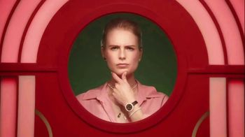 Swarovski Naughty or Nice Collection TV Spot, 'Holidays' Song by The Rockin' Santas - Thumbnail 7
