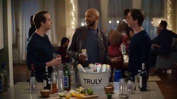 Truly Hard Seltzer TV Spot, 'Amazing Flavors' Featuring Keegan-Michael Key - Thumbnail 7