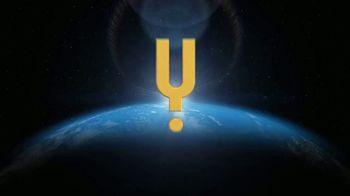 CuriosityStream TV Spot, 'Holidays: 40 Percent Off Annual Plans' - Thumbnail 9