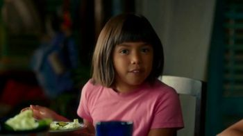 Dora And The Lost City Of Gold Home Entertainment TV Spot - Thumbnail 1