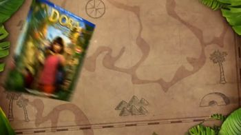 Dora And The Lost City Of Gold Home Entertainment TV Spot - Thumbnail 10