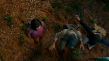 Dora And The Lost City Of Gold Home Entertainment TV Spot - Thumbnail 7