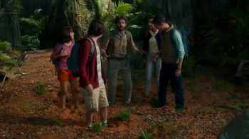 Dora And The Lost City Of Gold Home Entertainment TV Spot - Thumbnail 8