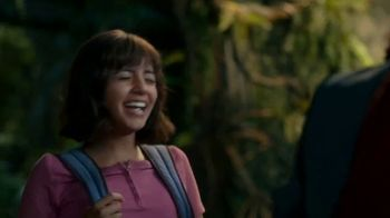 Dora And The Lost City Of Gold Home Entertainment TV Spot - Thumbnail 9