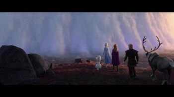 Frozen 2 - Alternate Trailer 62