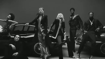 Paco Rabanne 1 Million TV Spot, 'Million Nation' Song by Sugarhill Gang