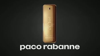 Paco Rabanne 1 Million TV Spot, 'Million Nation' Song by Sugarhill Gang - Thumbnail 5