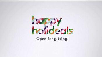 Nordstrom Rack TV Spot, 'Happy Holideals' - Thumbnail 1