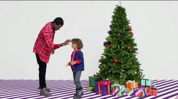 Nordstrom Rack TV Spot, 'Happy Holideals'