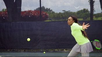 ACR Simple Tasks TV Spot, 'Get Back on Top' Featuring Venus Williams - Thumbnail 6