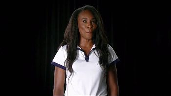 ACR Simple Tasks TV Spot, 'Get Back on Top' Featuring Venus Williams - Thumbnail 8