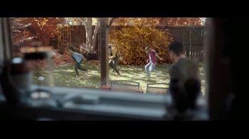 McDonald's Happy Meal TV Spot, 'Frozen 2: Discover the Adventure' - Thumbnail 6