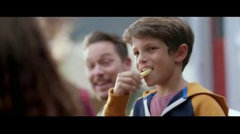 McDonald's Happy Meal TV Spot, 'Frozen 2: Discover the Adventure' - Thumbnail 7