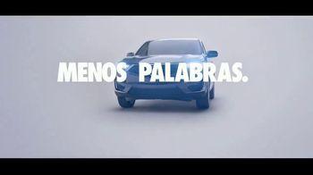 Acura Evento Season of Performance TV Spot, 'Lo divertido: RDX' [Spanish] [T2] - Thumbnail 2
