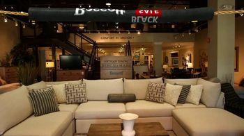 Bassett Black Friday Sale TV Spot, '50 Percent Off' - Thumbnail 10