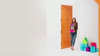 Ashley HomeStore Black Friday Sale TV Spot, 'Top Mattress Brands: 60 Months No Interest' - Thumbnail 1