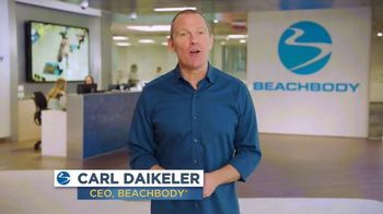 Beachbody On Demand TV Spot, 'Monday, Monday, Monday' - Thumbnail 2