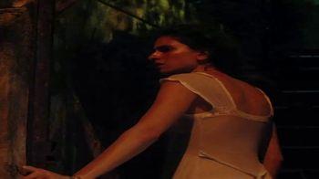 The Invisible Life of Eurídice Gusmão - Thumbnail 3