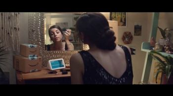 Amazon Echo Show 5 TV Spot, 'Night Out: $49.99' Song by The Blues Brothers