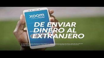 Xoom TV Spot, 'Tarifas increíbles' con Usain Bolt [Spanish] - Thumbnail 3