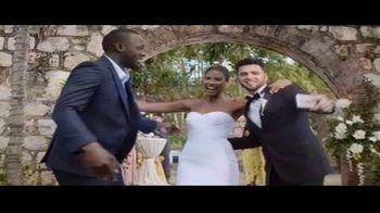 Xoom TV Spot, 'Tarifas increíbles' con Usain Bolt [Spanish] - Thumbnail 4