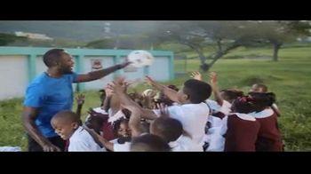 Xoom TV Spot, 'Tarifas increíbles' con Usain Bolt [Spanish] - Thumbnail 5