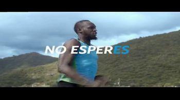 Xoom TV Spot, 'Tarifas increíbles' con Usain Bolt [Spanish] - Thumbnail 8