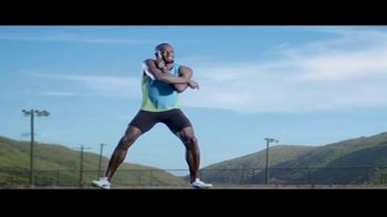 Xoom TV Spot, 'Tarifas increíbles' con Usain Bolt [Spanish] - Thumbnail 9