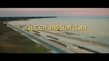 Queen & Slim - Alternate Trailer 28